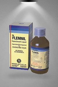 prod flemnil liquid 1