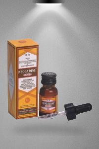 prod neogadine drops