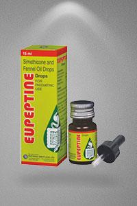 Eupeptine-2_1
