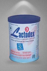 lactodex3