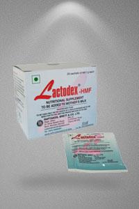 lactodex hmf