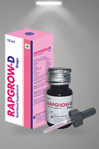 prod_rapgrowD_2