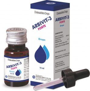 arbivit_Forte_65665